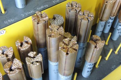 HydroPull™ Tool Milled 23 Frac Plugs in 2 days with Snubbing Unit in Marcellus Shale