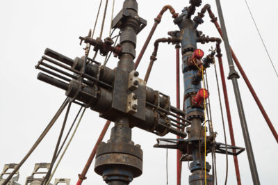 Record Setting 102 Composite Plugs Drilled in Midland Basin with a HydroPull™ Tool and Coiled Tubing
